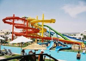 аквапарк в кирилловке (1)